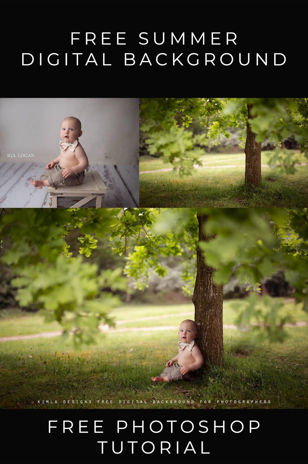 https://2.bp.blogspot.com/-qzIK-yx3Qwk/Wv09R7ODiKI/AAAAAAAAEG4/JDuNW0sxIJkBtSdTIWfId33eD3y_FfEoQCLcBGAs/s1600/Free-Summer-Digital-background-for-Photographers-by-Kimla-Designs-and-Photoshop-Tutorial.jpg