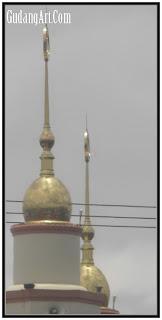 mahkota+masjid+dari+kuningan