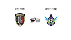 Prediksi Bola Bali United vs Gresik United 12 November 2017