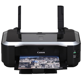 Canon PIXMA iP4600 Driver Download Windows, Canon PIXMA iP4600 Driver Download Mac, Canon PIXMA iP4600 Driver Download Linux