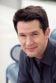 Simon Kinberg. Director of Mr. & Mrs. Smith