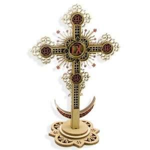 Tujuh Fakta Gereja Ortodoks