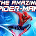The Amazing Spider-Man 2 v1.2.7d Apk + Data Mod [Unlimited Money]
