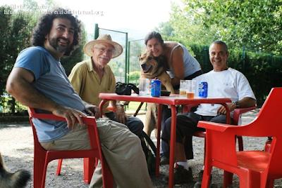 http://www.biodiversidadvirtual.org/insectarium/Pretesting-para-una-excursion-%28Punto-BV-Espacio-Pirineos-de-Graus%29-IV-%281-de-2%29-img506584.html