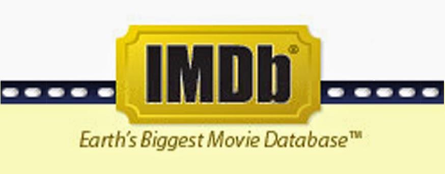 Aplikasi Informasi dan Trailer Film Terbaru (Review iMDB)