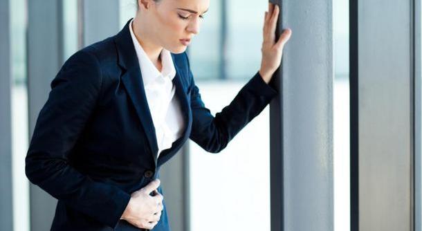 Obat Penyakit Asam Lambung atau Gastroesophageal Reflux Disease (GERD)
