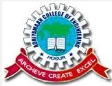 Adhiyamaan College of Engineering Conducting-Academicreader