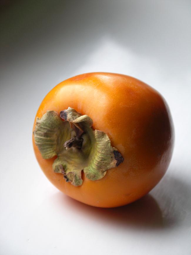 owoc persymony