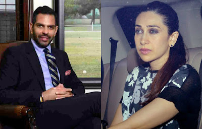 karisma-kapoor-sunjay-kapur-granted-divorce