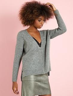 http://www.kiabi.com/gilet-zippe-en-maille-femme-gris-chine_P517507C517509