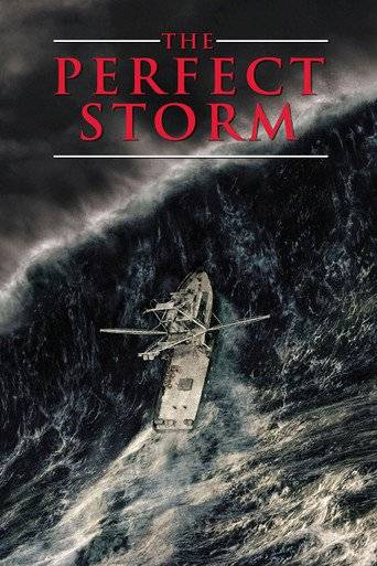The Perfect Storm (2000) ταινιες online seires oipeirates greek subs