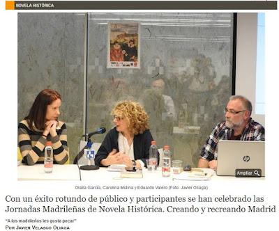 https://www.todoliteratura.es/noticia/12430/novela-historica/con-un-exito-rotundo-de-publico-y-participantes-se-han-celebrado-las-jornadas-madrilenas-de-novela-historica.-creando-y-recreando-madrid.html