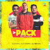 PACK COSMO FT BROSS & TOTO