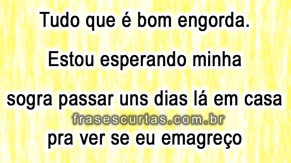 Imagens E Frases Do Dia Da Sogra