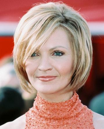 Short Hair Style Guide And Photo Smart Photo Gallery Of