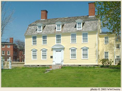 New Century Home Equity Trust