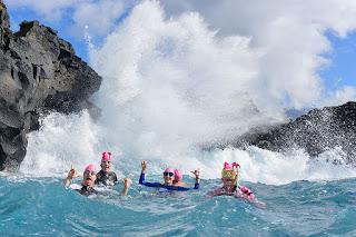 http://www.tropicallight.com/swim1/21jan18ahihi/21jan18ahihi.html