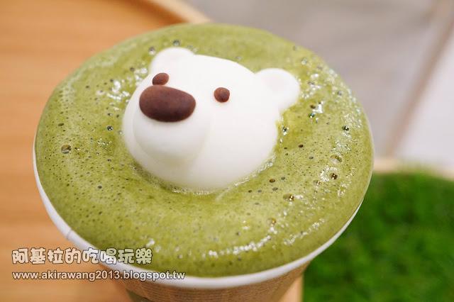 12916084 973074619412450 2092901885538320572 o - 咖啡甜點|森淇淋