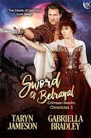 http://www.extasybooks.com/crimson-realm-chronicles/sword-of-betrayal/