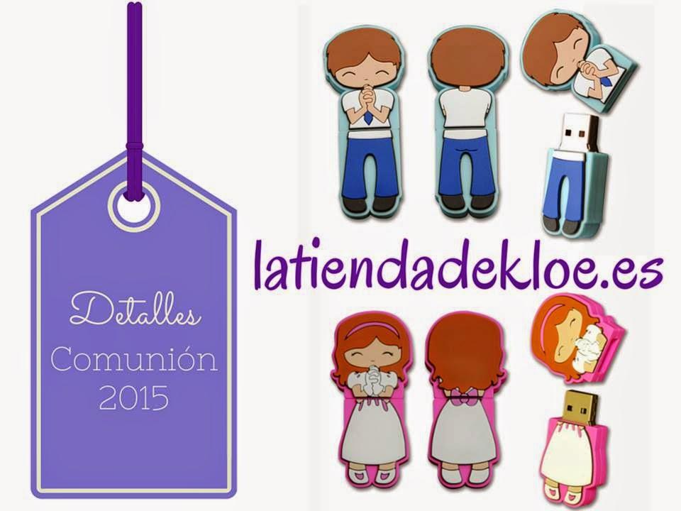 http://latiendadekloe.es/catalogo/detalles%20comunion.pdf