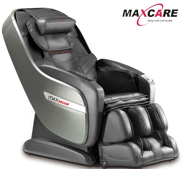 Điều bạn cần lưu ý khi mua ghế massage toàn thân vatgia