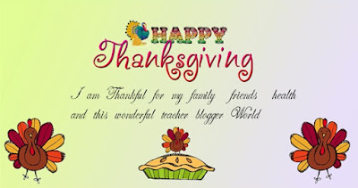 Happy Thanksgiving quotes 2016 wallpapers