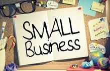 7 Tips Sukses Bisnis Sampingan