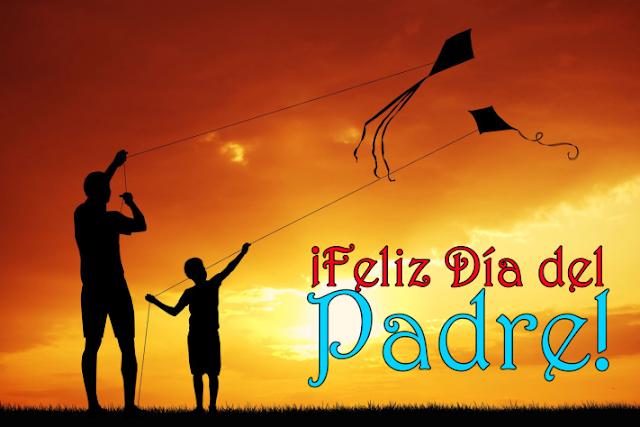 El Día del Padre, un Homenaje a los progenitores leales a la voluntad divina.