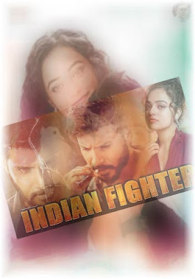 Indian Fighter 2019 HDRip Telugu Hindi Dubbed Free Download