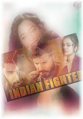Indian Fighter 2019 HDRip Telugu Hindi Dubbed Free Download