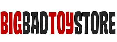 http://www.bigbadtoystore.com/bbts/search.aspx?search=World%20of%20Nintendo
