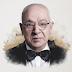 Portugal: Paulo de Carvalho lança novo disco, 'Duetos'