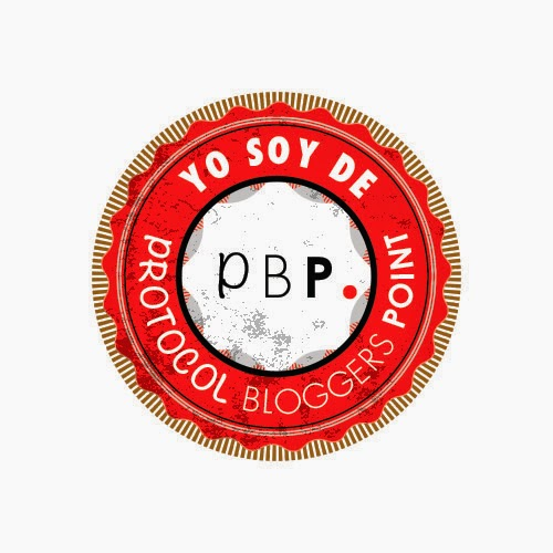Soy Protocol Blogger
