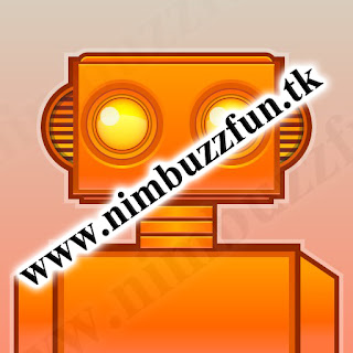 Pc nimbuzz with chat rooms download.