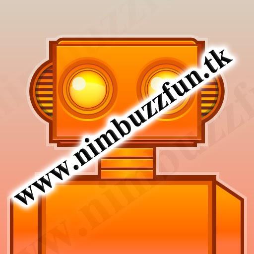 Nimbuzz chat room bot for pc | nimbuzz bangladesh (bfa-team).