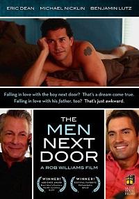 Watch The Men Next Door Online Free in HD