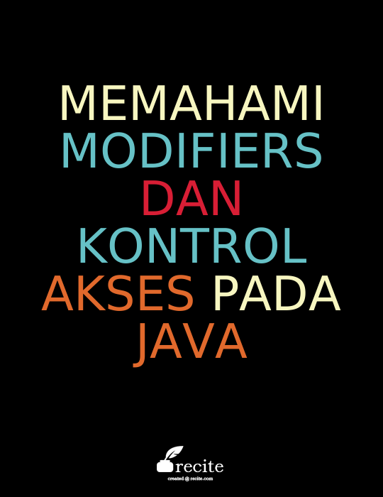 belajar_java_acces_modifiers