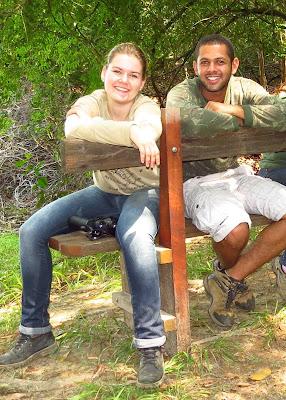 aves do tocantins, aves, birds, araguaína, UFT, Birding, birdwatching, pesquisa, ciência, natureza, animais, fotografia. fotos de aves