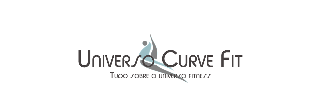 Blog Curve Fit