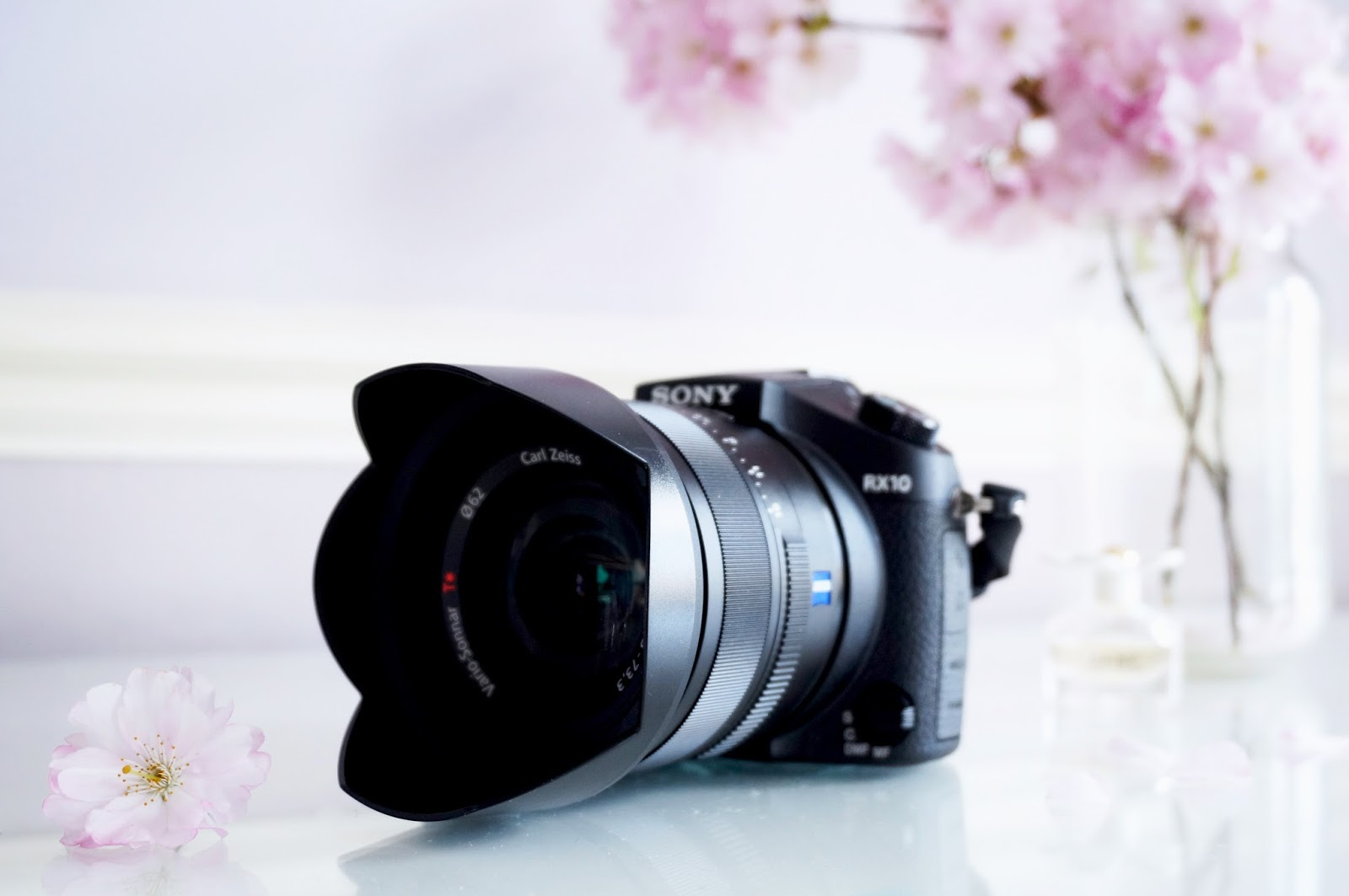 Uk London wedding videographer