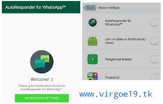 begini-cara-balas-pesan-whatsapp-otomatis-dengan-mudah