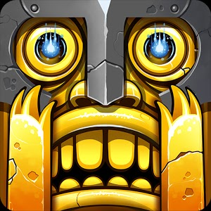 Download Temple Run 2 Apk v1.21 Mod (Unlimited Money) Terbaru 2016