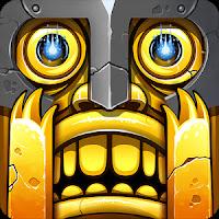 Download Temple Run 2 Apk v1.21 Mod (Unlimited Money) Terbaru 2016