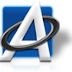 AllPlayer 8.4.0.0