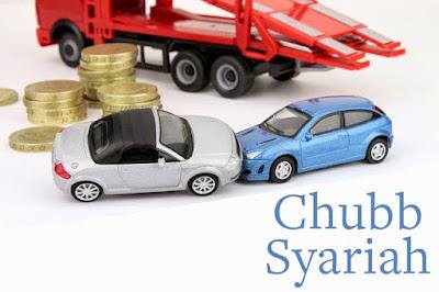 Asuransi Syariah Kendaraan Terbaik Di Indonesia