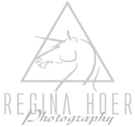 Regina Hoer Photography