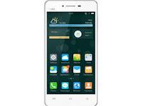 Vivo Y27 PD1410F Firmware Download
