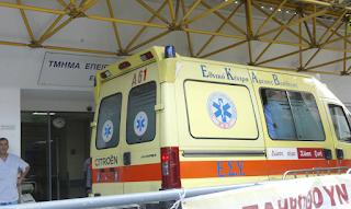 Βεργίνα: Η εκδρομή έκρυβε μία δυσάρεστη έκπληξη – Εσπευσμένα στο νοσοκομείο 20 μαθητές