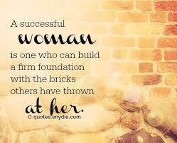 inspirational-quote-for-a-woman