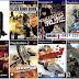 Jual Kaset Playstation 2 Lengkap